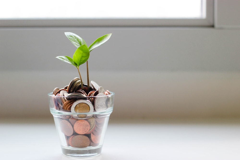 Geld sparen durch Energiemanagement in Mönchengladbach