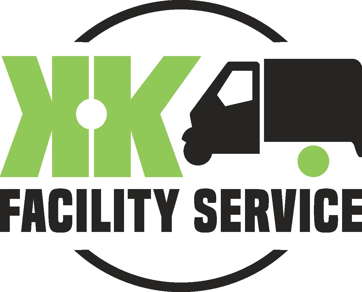 K&K Facility Service
